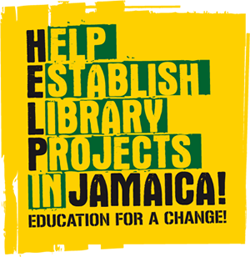 Charity-Box Help Jamaica e.V.