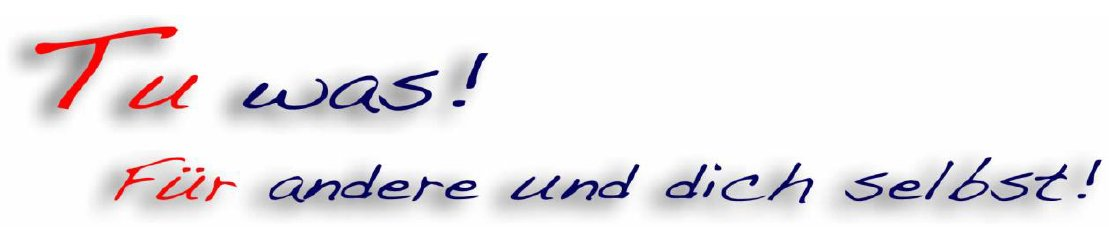 Coaching-Spruch